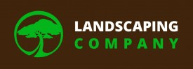 Landscaping Howard Springs - Landscaping Solutions